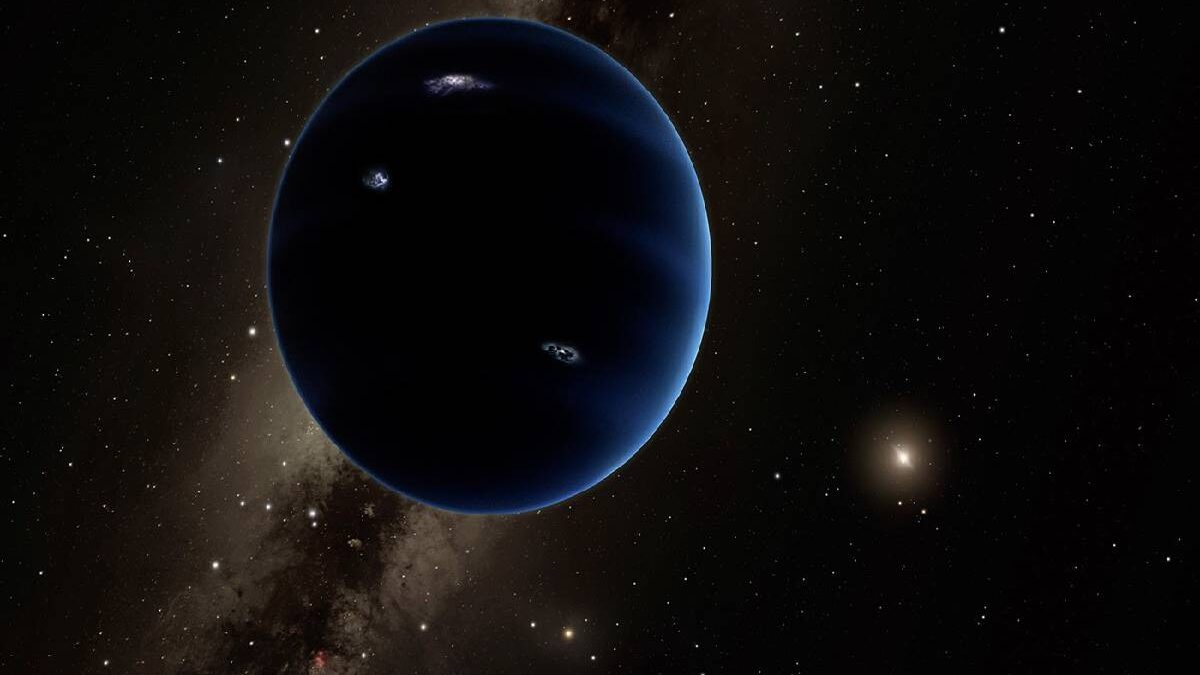 Planet X – What is Planet X, About Planet X, and More