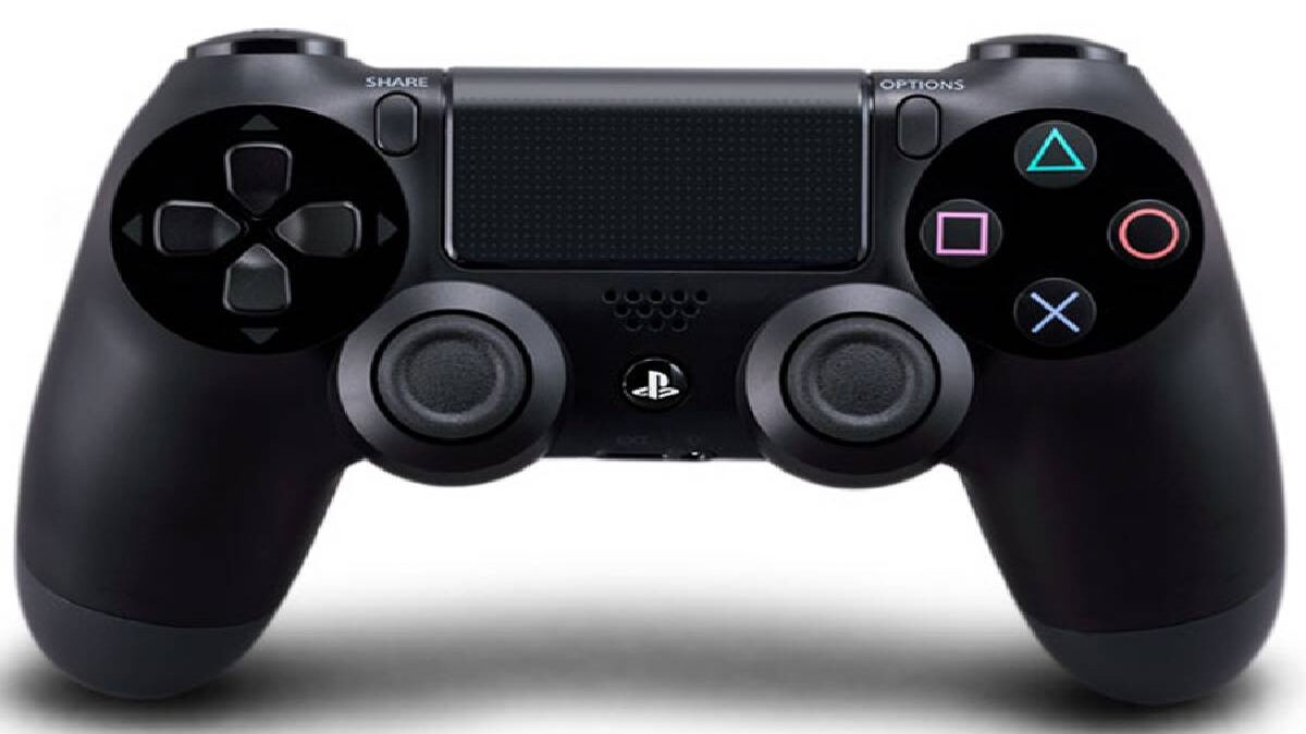 PS4 Controller – Top Options For Smarter Gaming