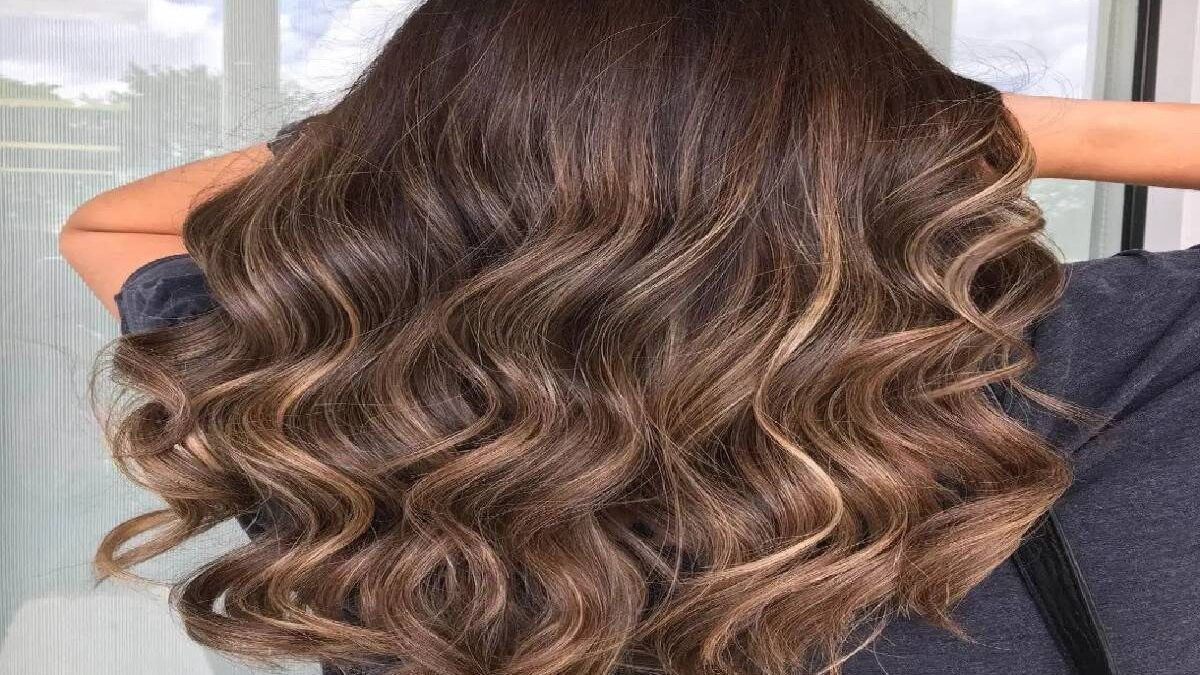 Shades of Brown Hair – 7 Best Shades of Brown
