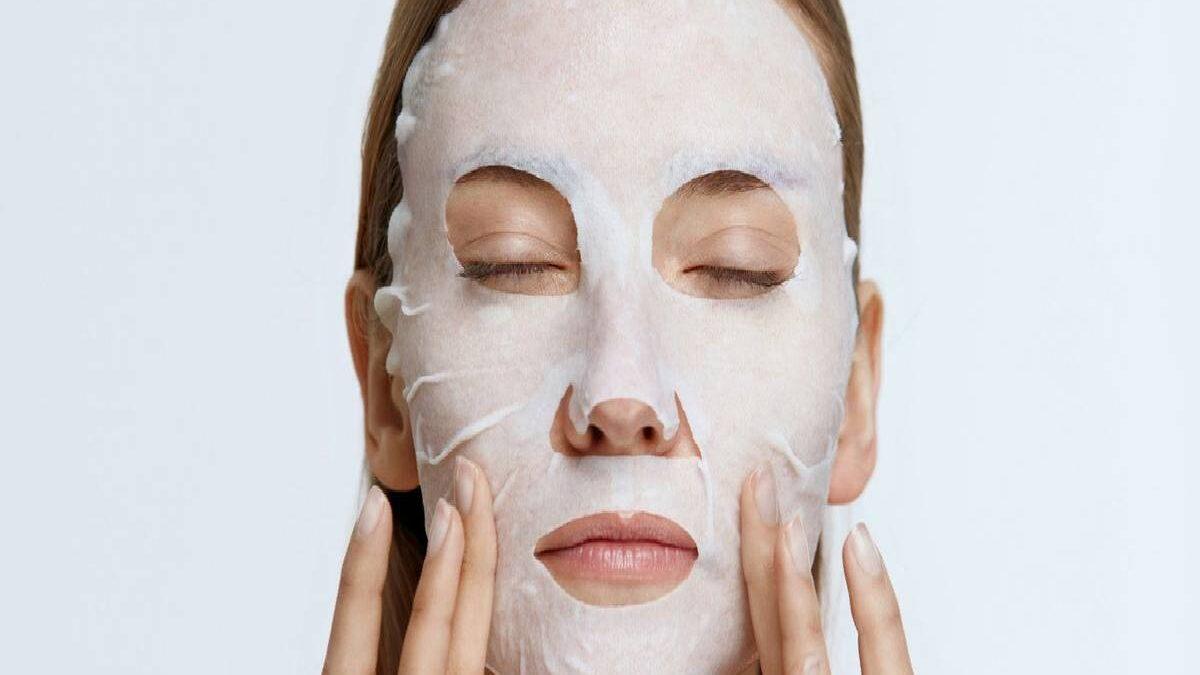 Best Sheet Masks – 5 Nest Sheet Masks To Choose