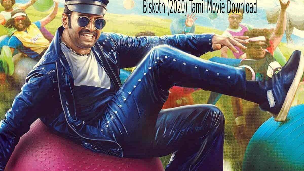 Biskoth (2020) Tamil Movie Download