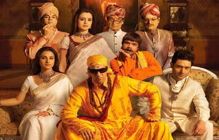 bhool bhulaiyaa full movie download pagalworld