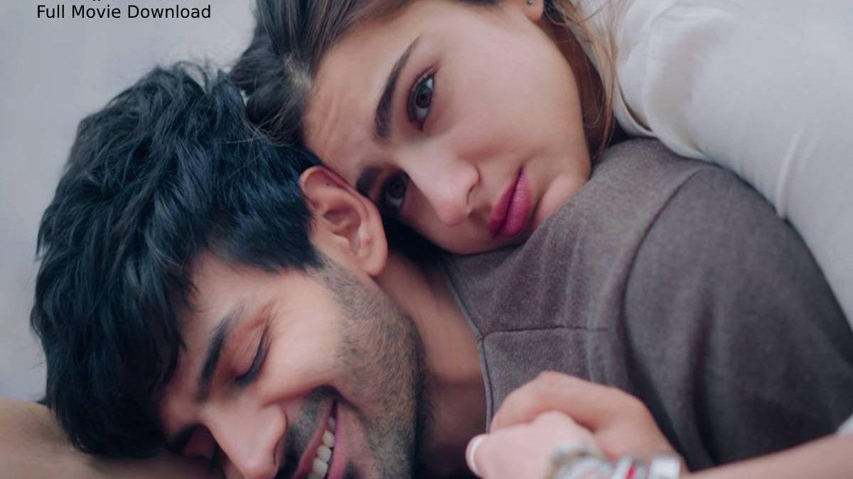 Love Ajj Kal (2020) Full Movie Download