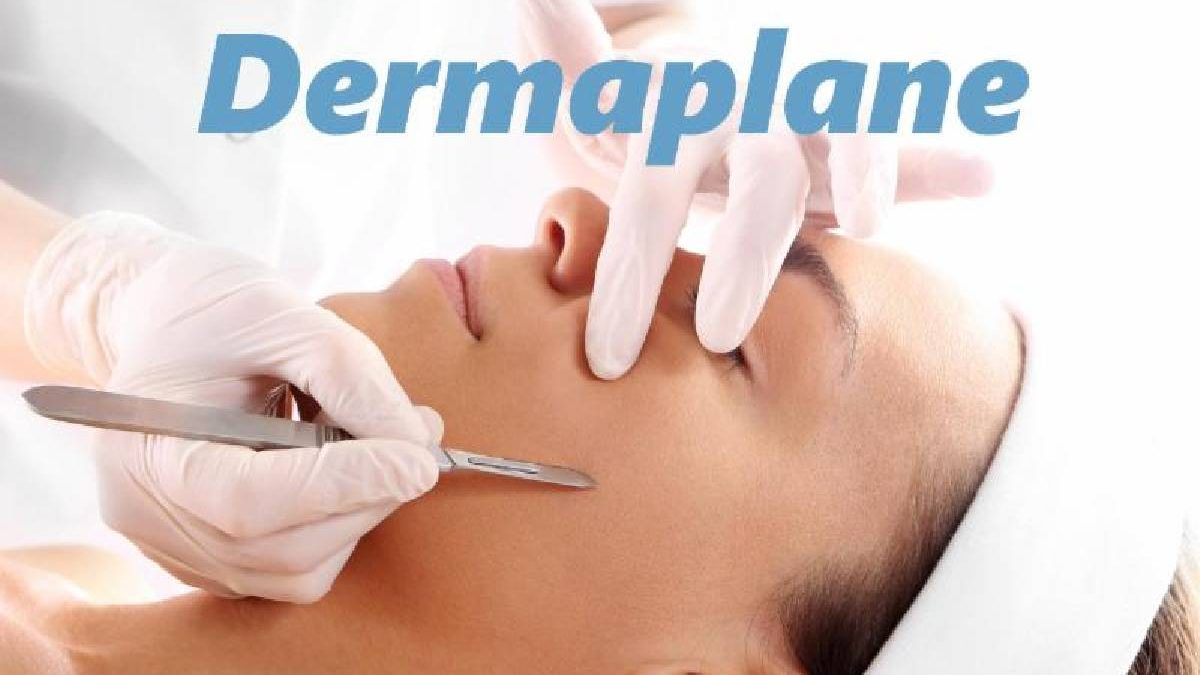 How To Dermaplane? – Extra Smooth Skin, Dermaplane At Home, and More