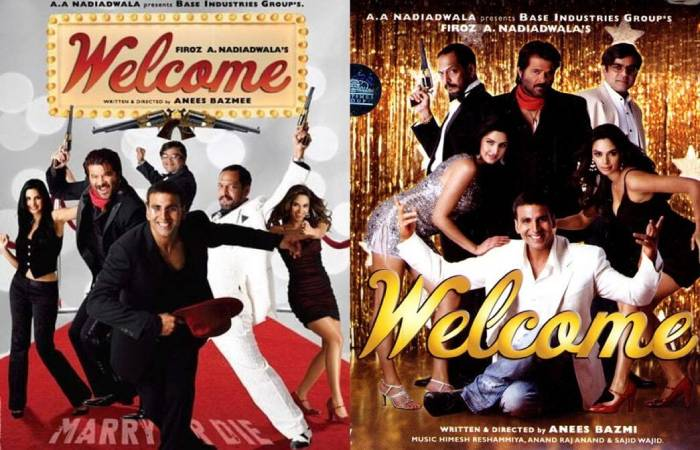 welcome full movie download