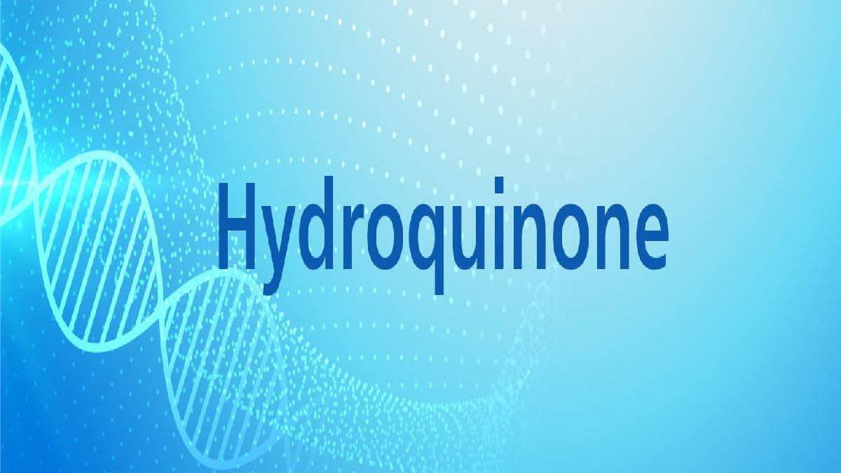 Hydroquinone – Uses, Risks, Side Effects, and More