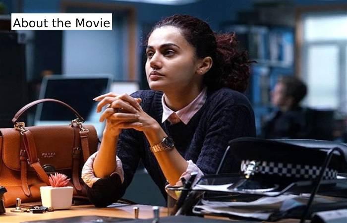 badla movie download