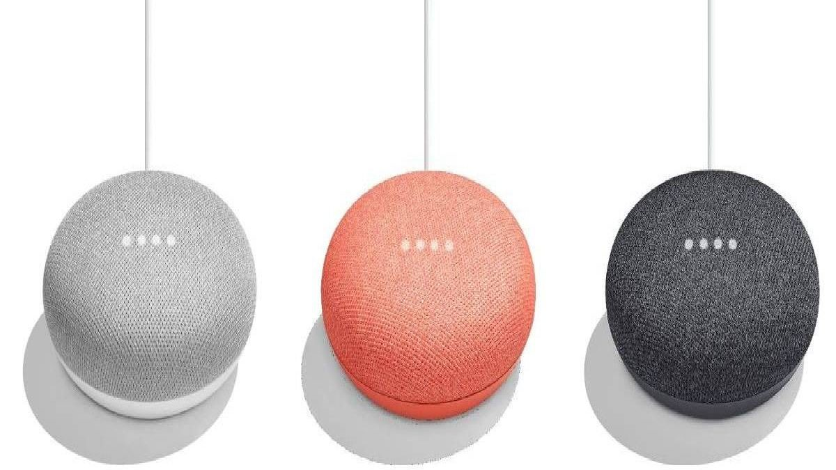 Google Home Mini Features – Assistant Functions, and More