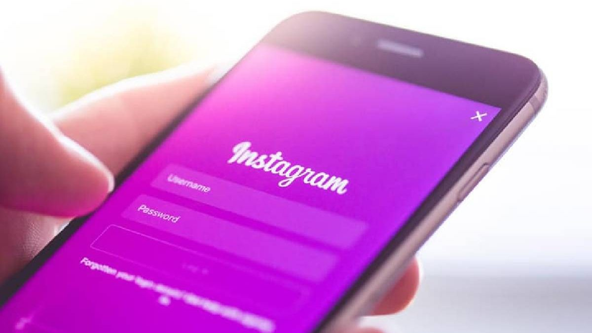 How to Change Instagram Name? – Change the Username, and More