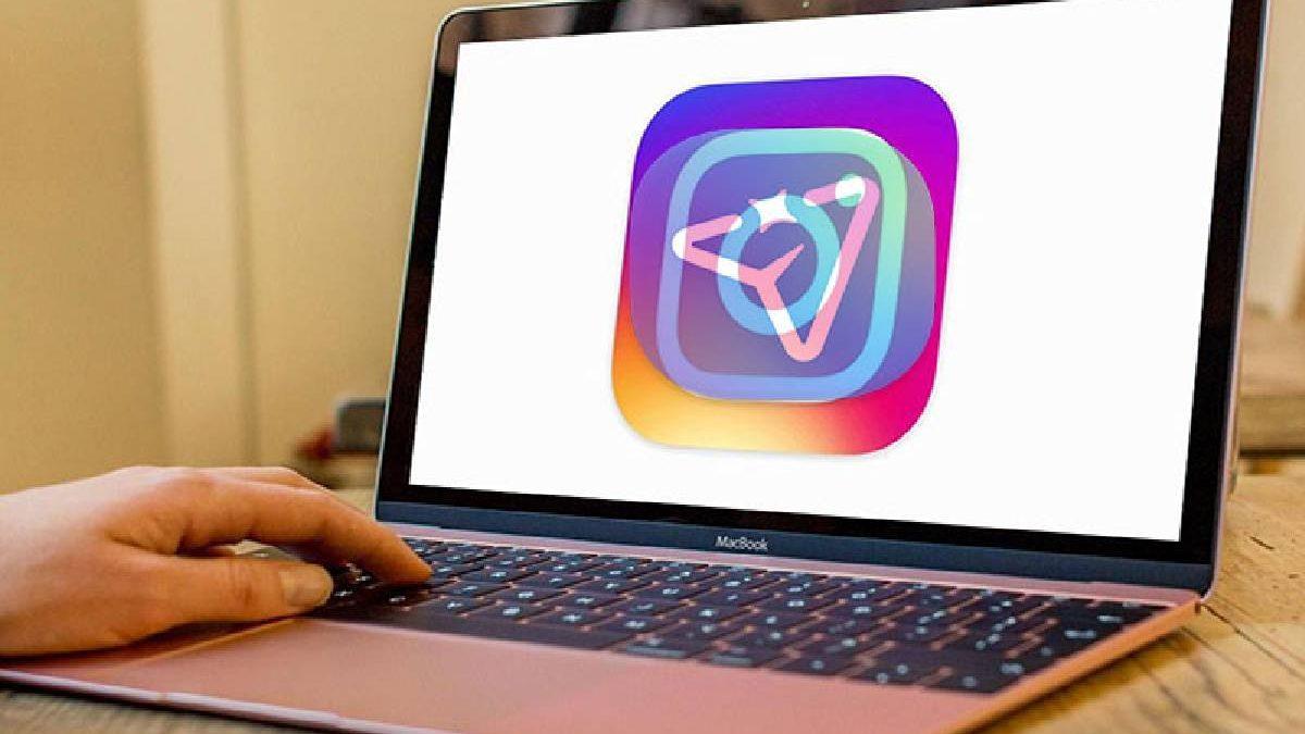 Instagram Messages Desktop – Instagram DMs, Direct Messages, and More
