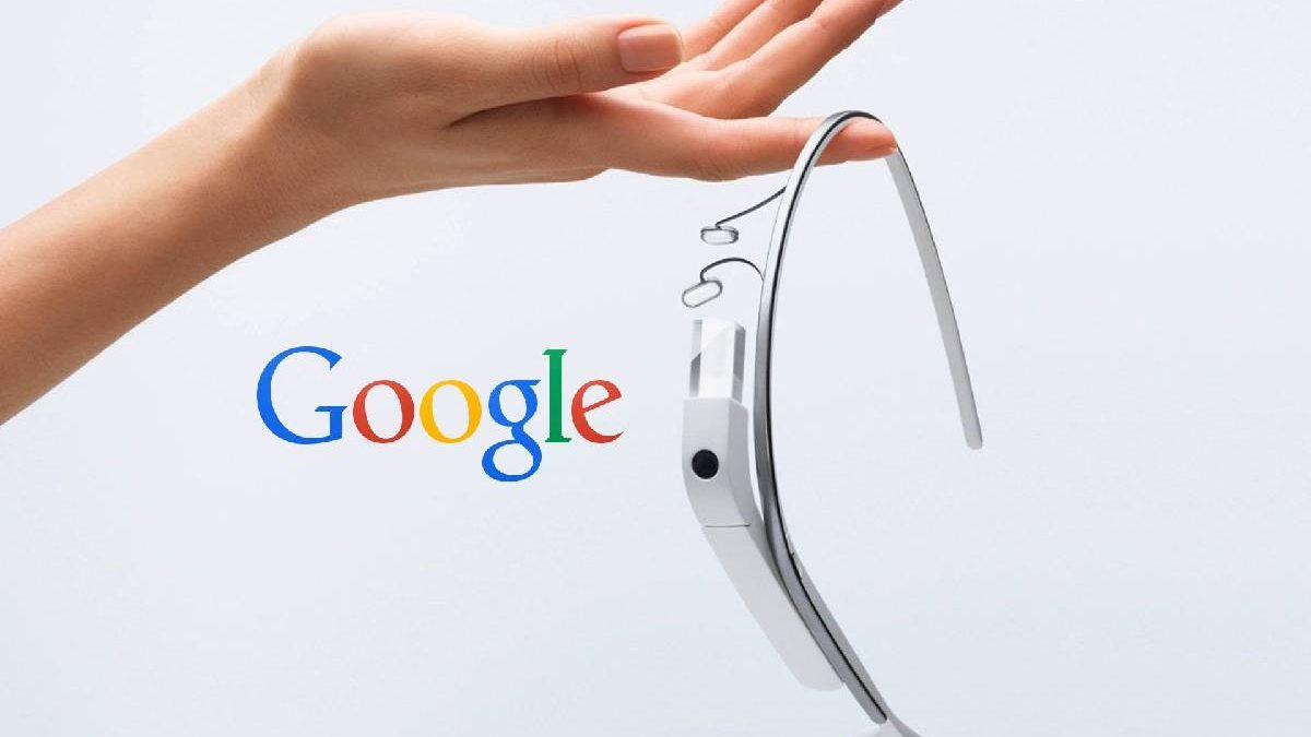 Google Glass – Applications, Price, and More