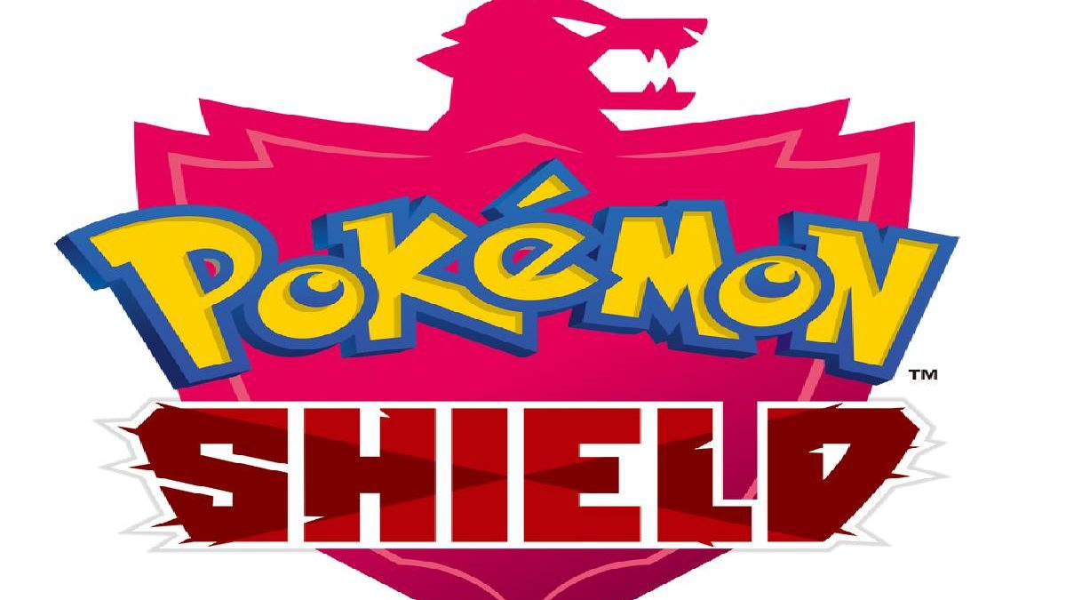 Pokemon Shield – New Arrivals and More
