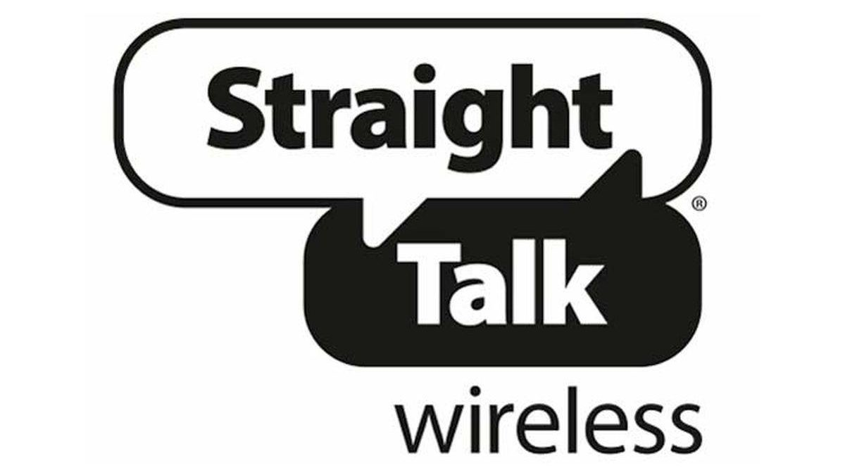 What Network Does Straight Talk Use? – Wireless Direct Talk Service.
