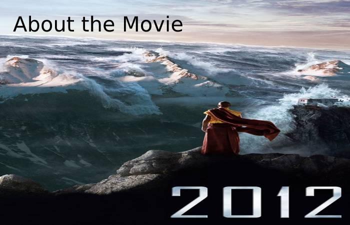 2012 (2009) Hindi Dubbed Movie Watch Online