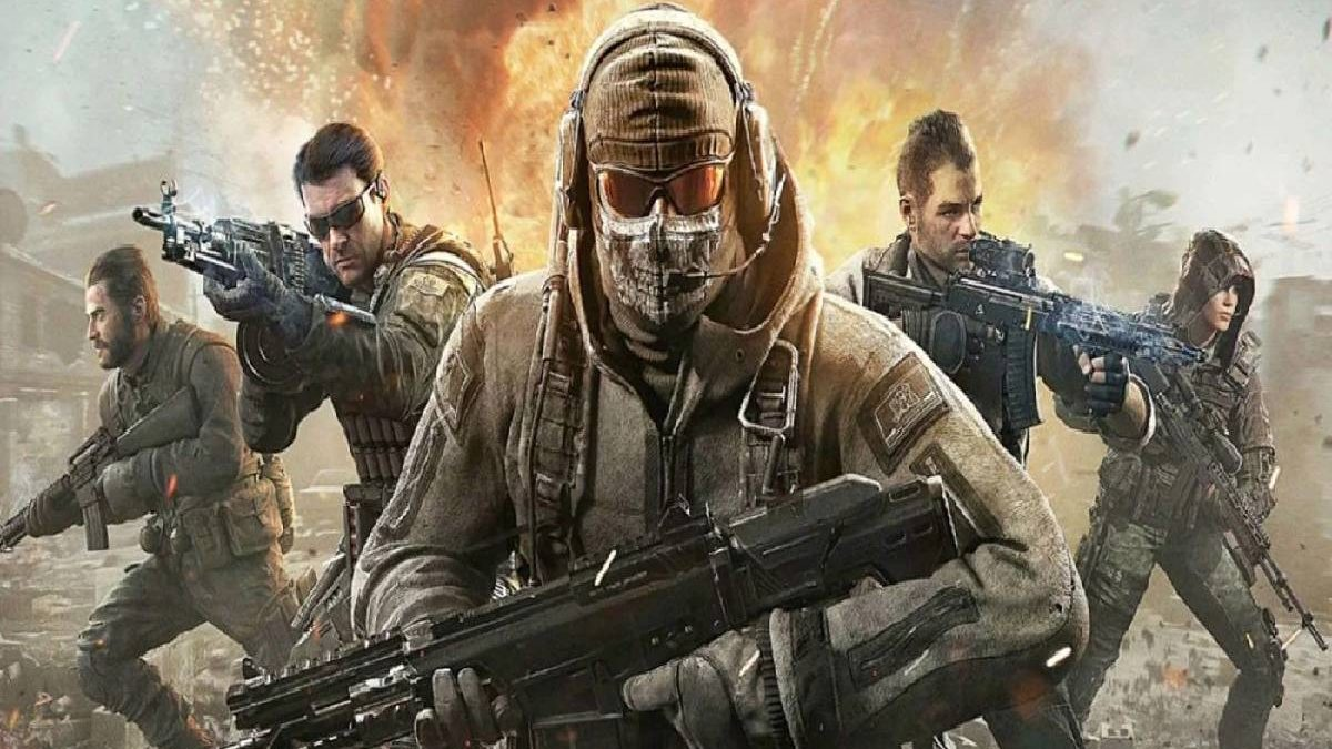 War Games – Here are Some of the Best War Games.