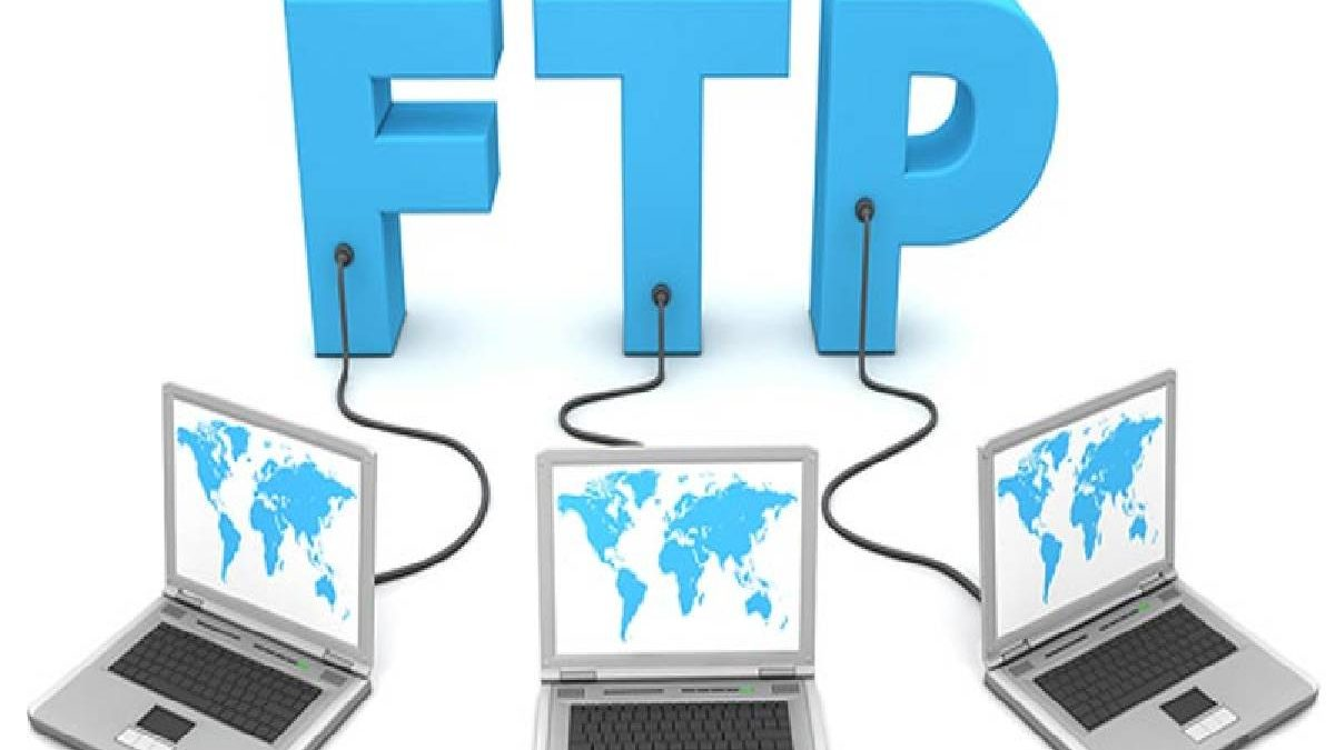 What is FTP? – Network Protocol, FTP Rules, and More