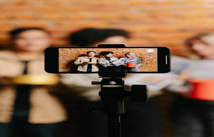 How to Diversify Your Video Content for Niche Marketing