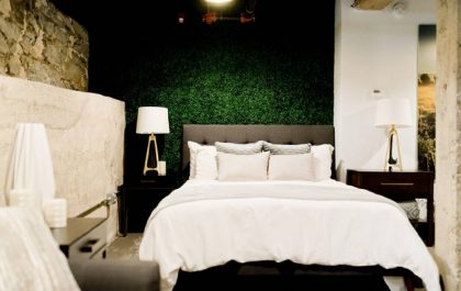 Easy Shopping: Simple Tips for Buying Mattress Online