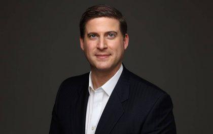 Anthony Catachanas- A Successful Greek American Entrepreneur